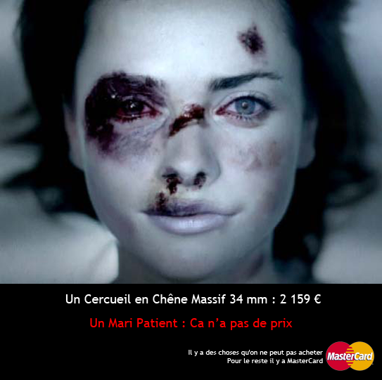 mastercard_femme_battue