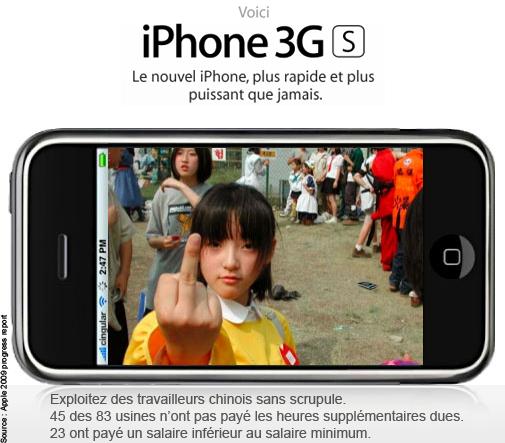 apple3gs
